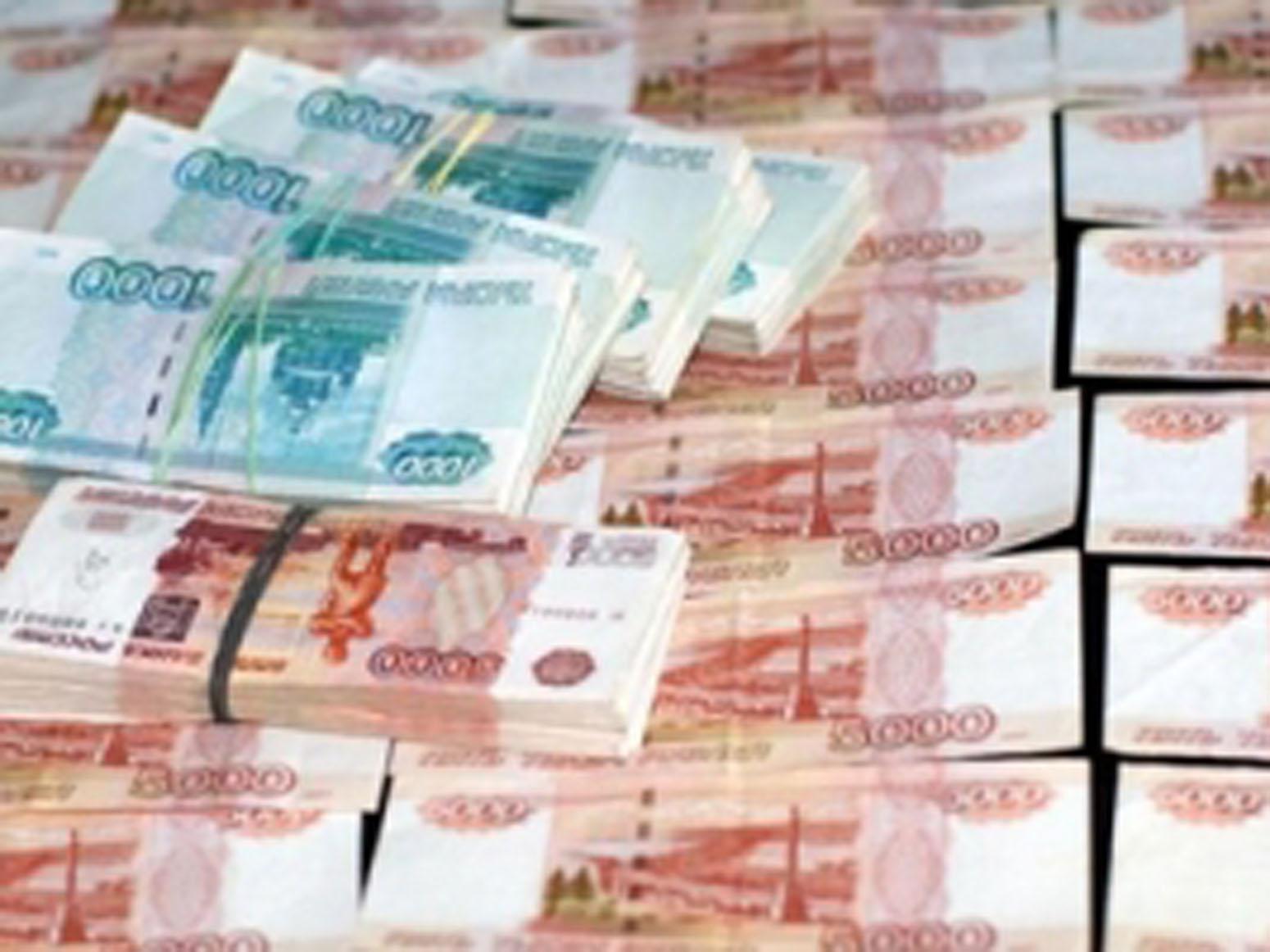 Русская продал свою жену за деньги 6 фотография
