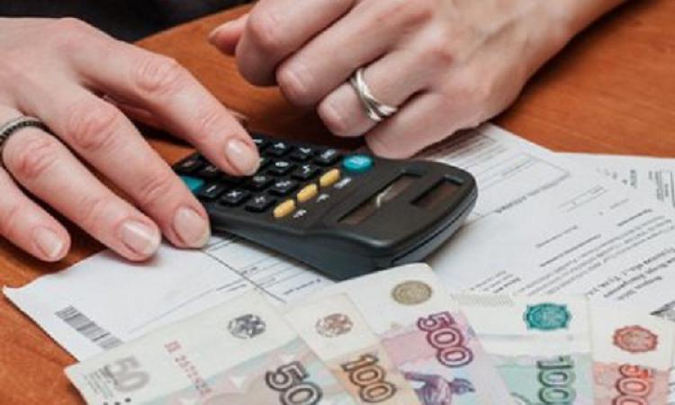 Материальная помощь в связи с выходом на пенсию налогообложение