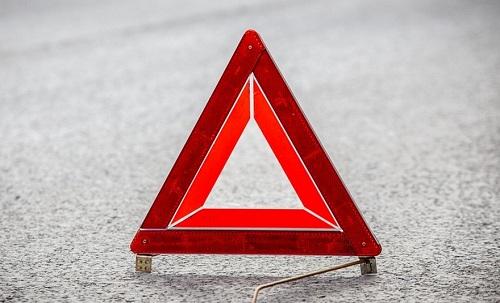 ВОренбурге неведомая автоледи сбила малолетнюю девочку напешеходном переходе