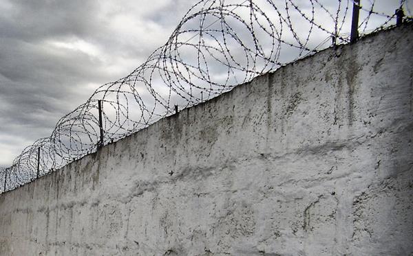 ВОренбурге полицейского осудили на1 год колонии зафальсификацию
