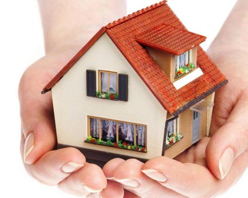 Правила изъятия уникального жилья удолжников поменялись