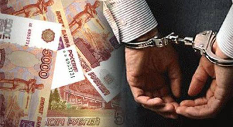Лже-застройщики вОренбуржье одурачили дольщиков на35 млн. руб.