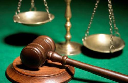 Трое правонарушителей убежали изреабилитационного центра иубили орчанку
