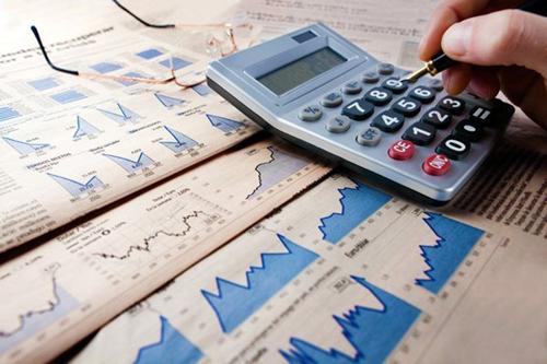 Недостаток бюджета заянварь— сентябрь составил более 0,5% ВВП