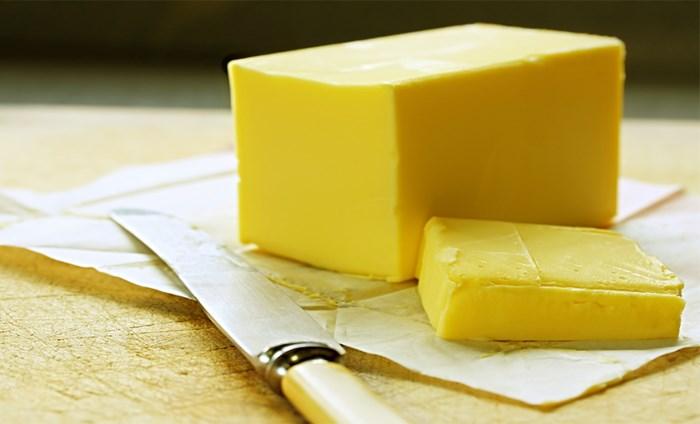 Ткачев поведал осудьбе маркировки продуктов спальмовым маслом