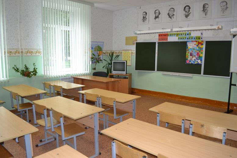 Школы Иркутска проходят приемку кновому академическому году