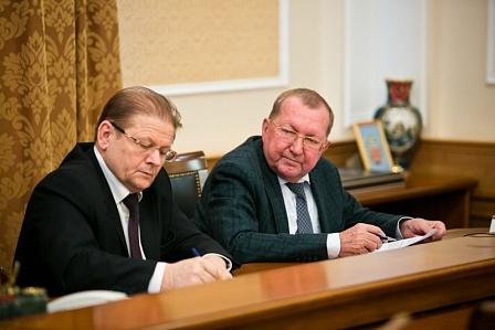 В русских  школах планируется сделать  6,5 млн новых мест— Голодец
