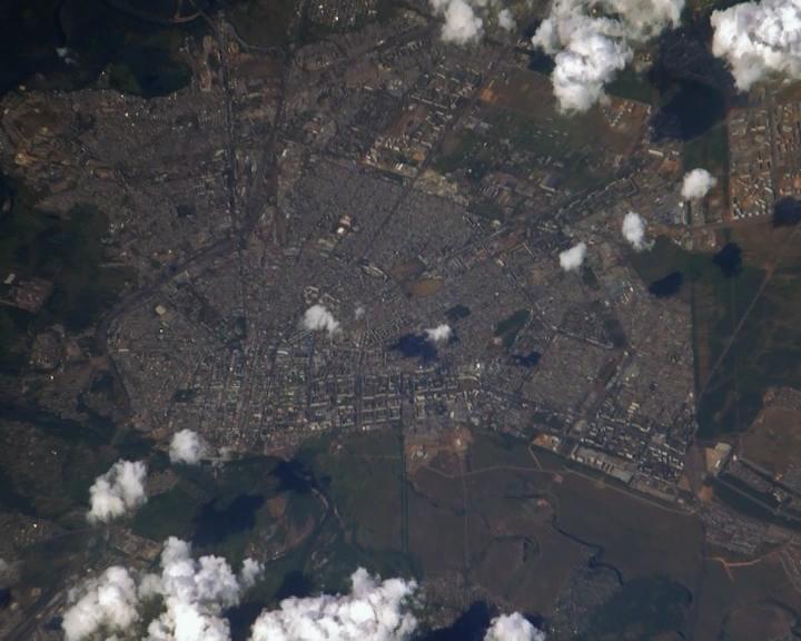 смотреть фото город оренбург вид из космоса стильное