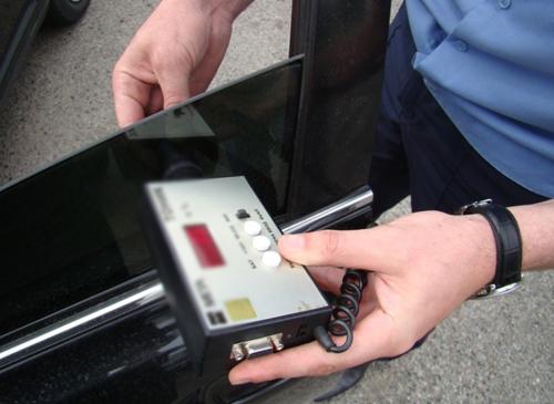 Водители, аккуратнее: полицейские будут проверять все автомобили, укоторых