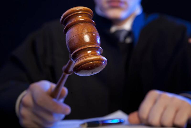 В Российской Федерации стартовала огромная судебная реформа