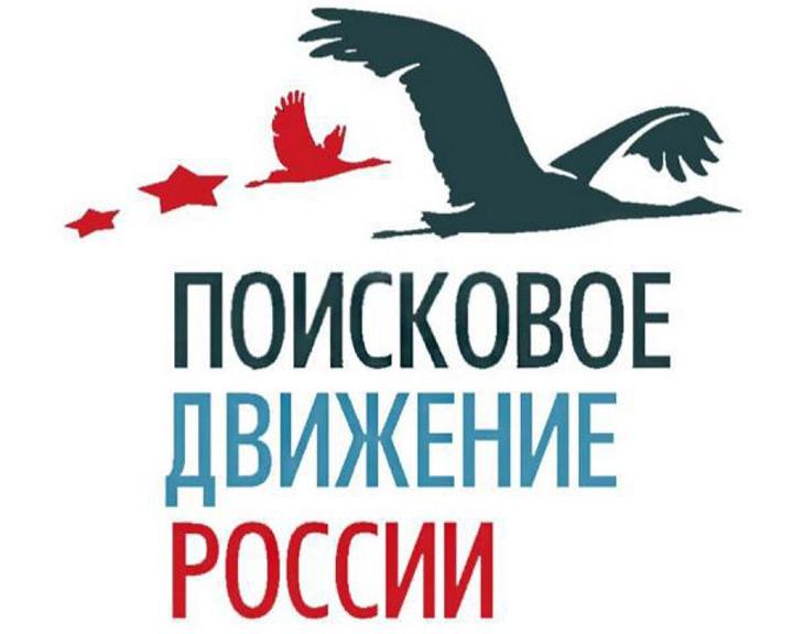 Делегация Пензенской области отправится наVОкружной слет поисковых отрядов вОренбург