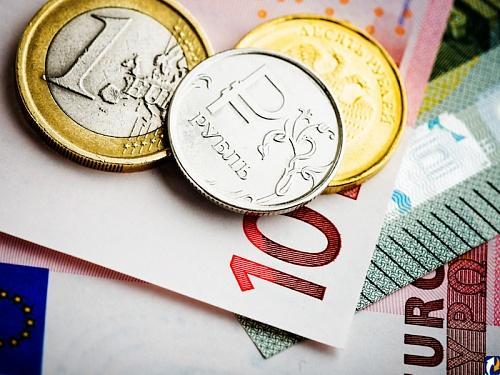 Евро к рубля прибыльные торговые советники форекс