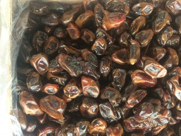 Больше 28 тонн арбузов, дынь ияблок вернули изОренбуржья вКазахстан