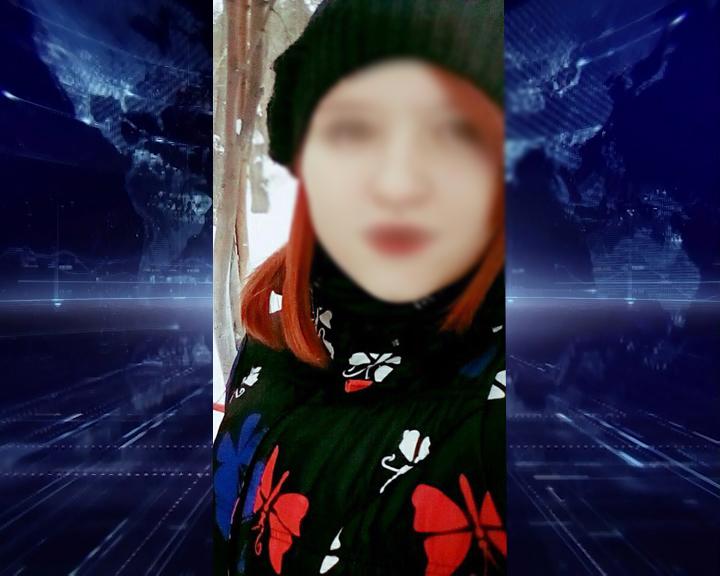 Оренбургская школьница убежала издома, побоявшись наказания отродителей задвойку