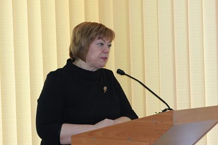 Гайдаровский форум: хуже уже небудет?