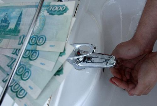 Оренбуржцы задолжали заводу 265 млн руб.