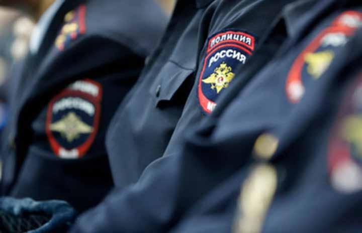 Обвиняемые вслужебном подлоге полицейские предстанут перед судом вОренбургской области