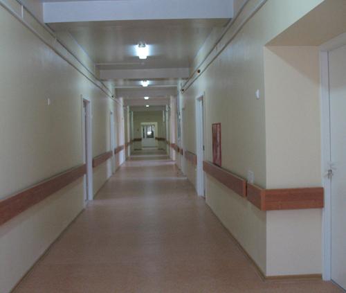 Пофакту смерти пациента в клинике проводится расследование