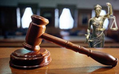 Обидчик заплатит 280 тыс. руб. за18 тонн насвая