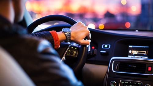 День автомобилиста: история итрадиции праздника