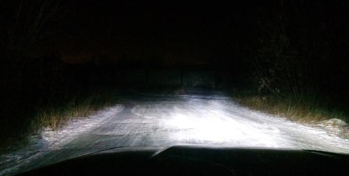 ВОрске безжалостно избили водителя заяркость фар