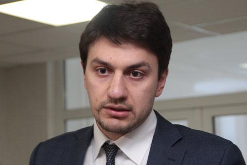 ВОренбурге адвокат-мошенник обещал за7,5 млн закрыть уголовное дело