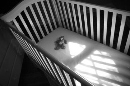 ВБугурусланском районе отожогов умер 4-месячный ребенок