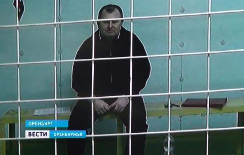 Вотношении экс-депутата Александра Сало возбуждено еще одно уголовное дело