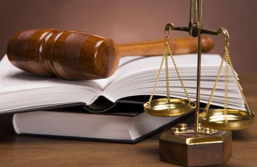 ВОренбурге осудили убийцу, скрывавшегося отправосудия 12 лет