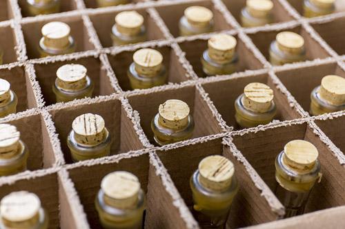 ВКрасноярском крае изъято изпродажи неменее 65 литров спиртсодержащей продукции