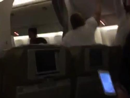 скользящую пилот самолета из доминиканы фото татуажа