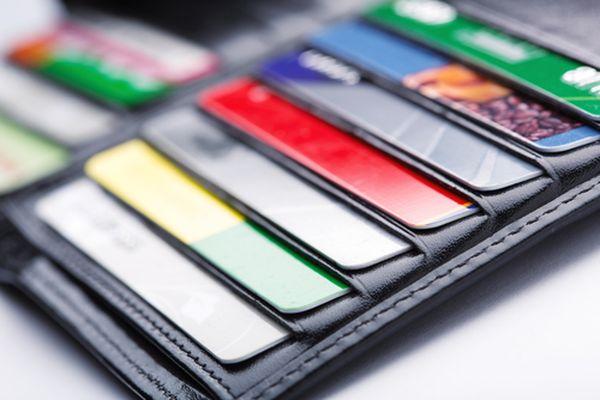 Где опасно пользоваться банковскими картами— рекомендации Сбербанка