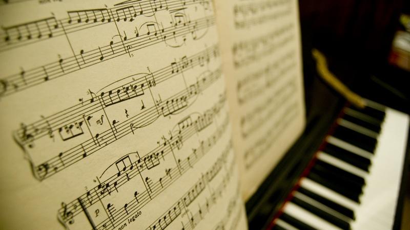 ВОренбурге впервый раз состоится международный арт-проект «Музыка+»
