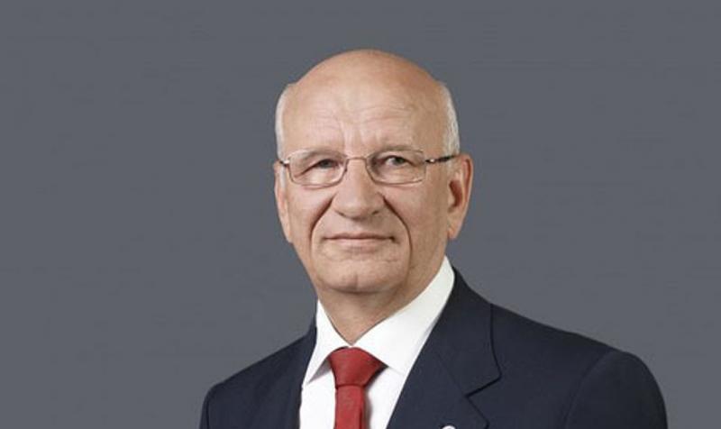 Брянский губернатор отправится в столицу Российской Федерации наитоговое совещание государственного совета