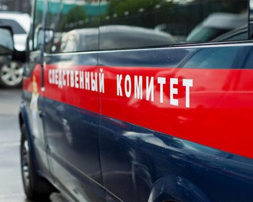 2-х мальчиков придавили железнодорожные шпалы вОренбургской области