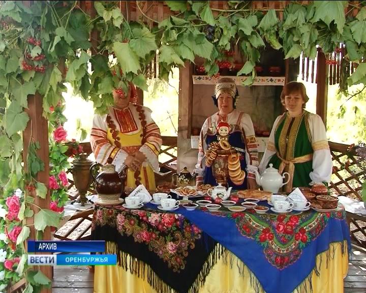 Картинки аксаковского праздника