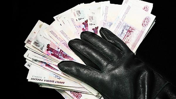 Мошенники похитили уоренбургской пенсионерки неменее 1 600 000 руб.