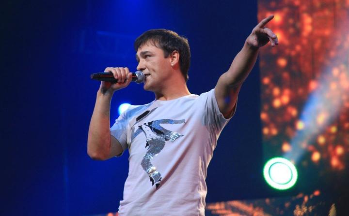 YURIY SHATUNOV MP3 СКАЧАТЬ БЕСПЛАТНО