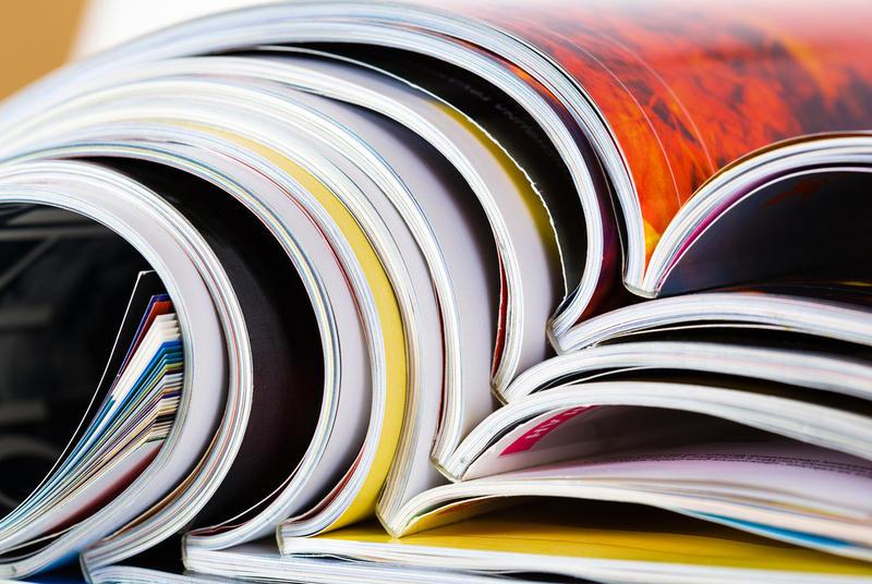 Меценаты изнарода. Библиотеки Челябинской области поддержит краудфандинг