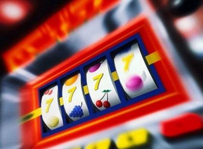 ВОренбурге напроспекте Дзержинского закрыли подпольное казино