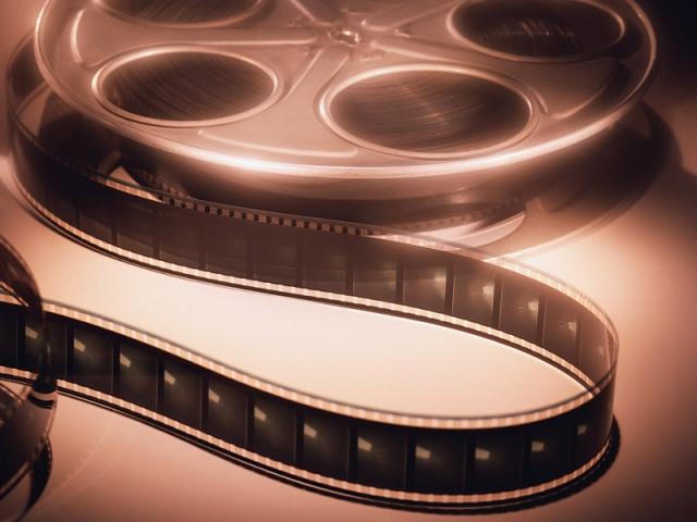 Оренбургский фильм завоевал Гран-при фестиваля «Кадетский взгляд»