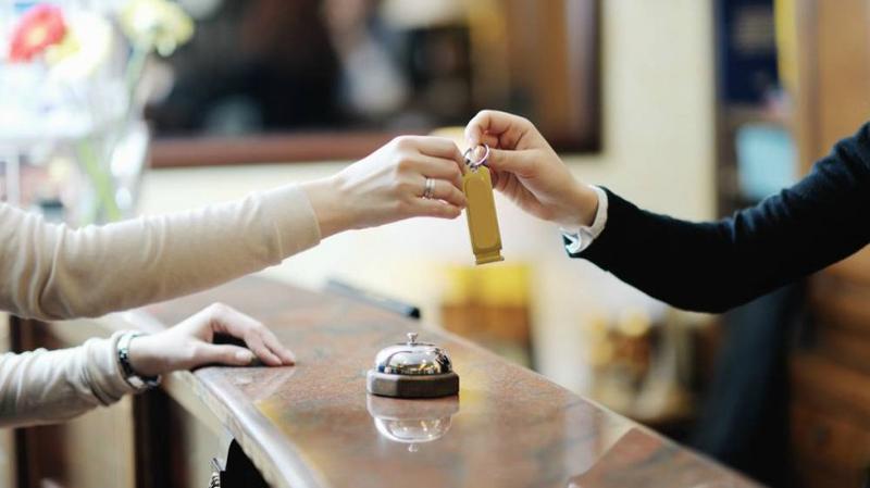 Оренбург возглавил рейтинг городов ссамым дешёвым жильём для туристов