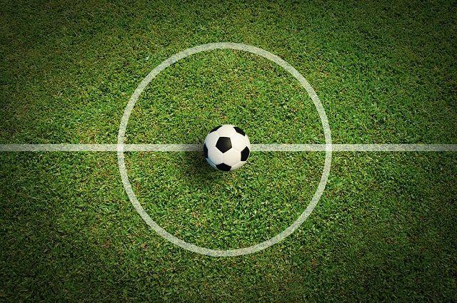 Вход наматч оренбургских футболистов вПерми сделали бесплатным