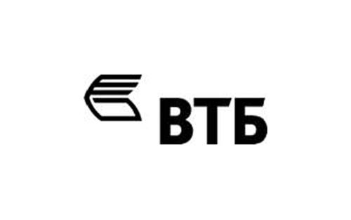 Группа ВТБ понижает размер первоначального взноса поипотеке для зарплатных клиентов