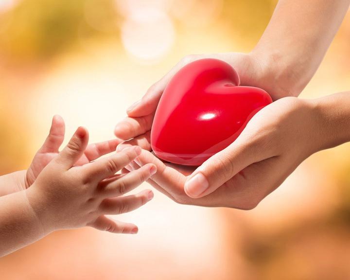 В Оренбурге проходит межведомственная профилактическая акция «Помоги ребенку »