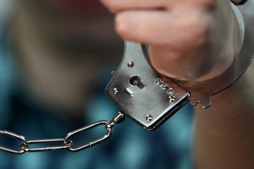 Оренбургские полицейские раскрыли скандальное нападение наинкассаторов
