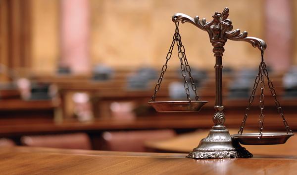 Экс-сотрудник следкома Оренбургской области ответит всуде замошенничество