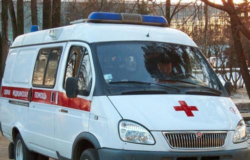 Ребенок  сломал позвоночник, провалившись вколодец вАдамовском районе