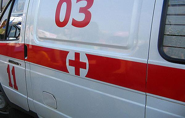 ВПономаревском районе дошколенок отравился настойкой сирени