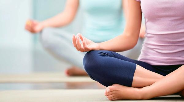 Супруги изОренбурга ввиде йоги распространяли сектантские учения